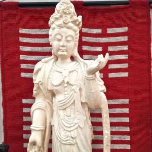 Marburger Geisha